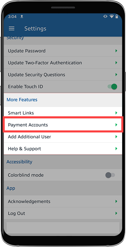 More_Features_-_Payment_Accounts.png