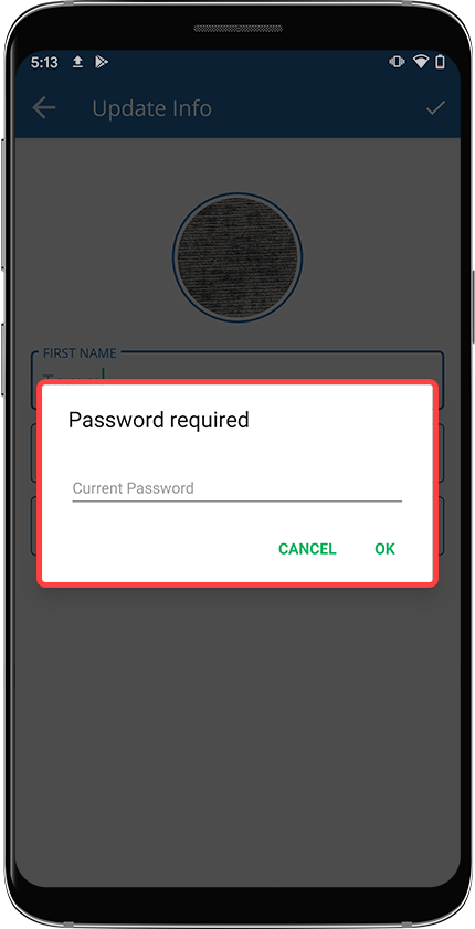 Enter_Password.png