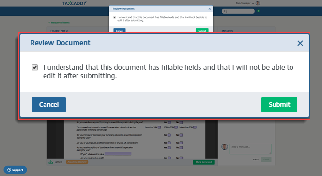 Review_Documents_has_fillable_fields.png