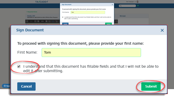 Signing_Document_that_has_a_fillable_field.png