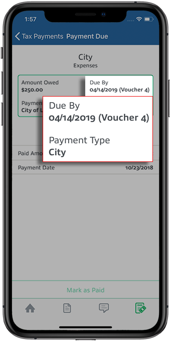 Estimated_Tax_Payment_Vouchers.png