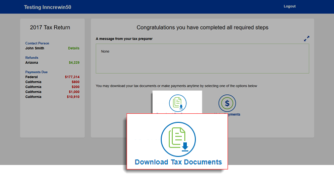 20_-_Download_Tax_Documents.png