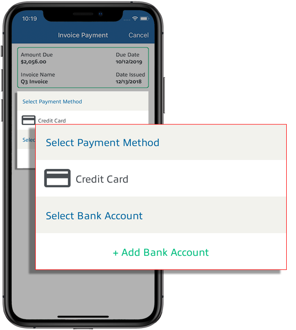 09_v2_-_Select_method_of_payment.png