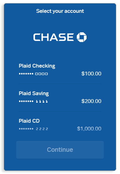 Instant_Verification_-_login_Chase_select_bank_account.png