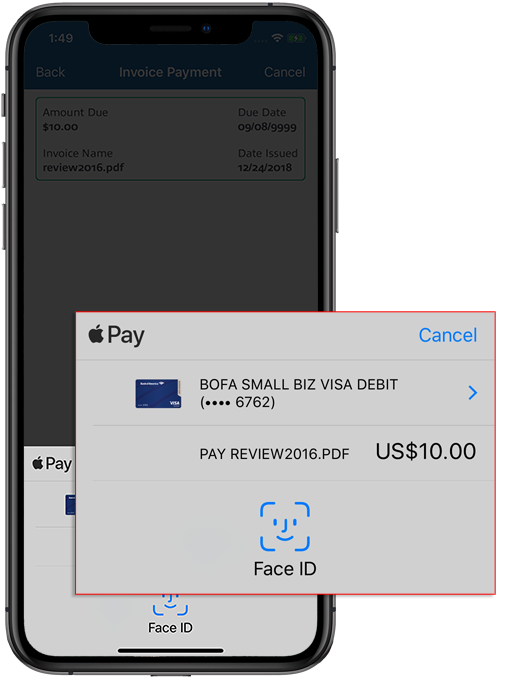 34b_-_Apple_Pay_Face_ID.png
