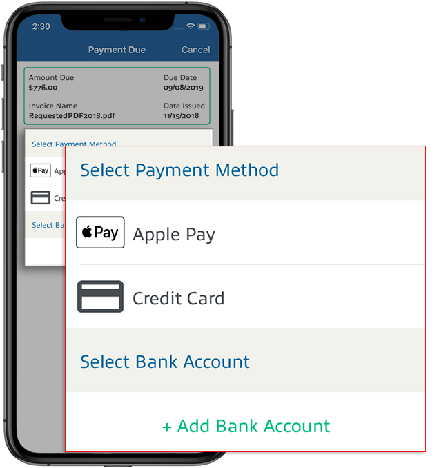09_v3_-_Select_method_of_payment.png
