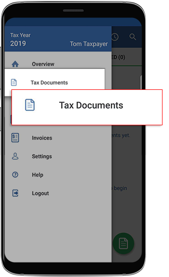 02_-_Tax_Documents.png