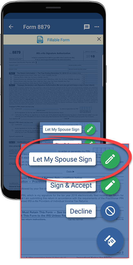 Let_My_Spouse_SIgn_-_v2.png
