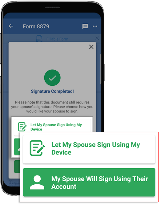 15_-_My_Spouse_WIll_Sign.png
