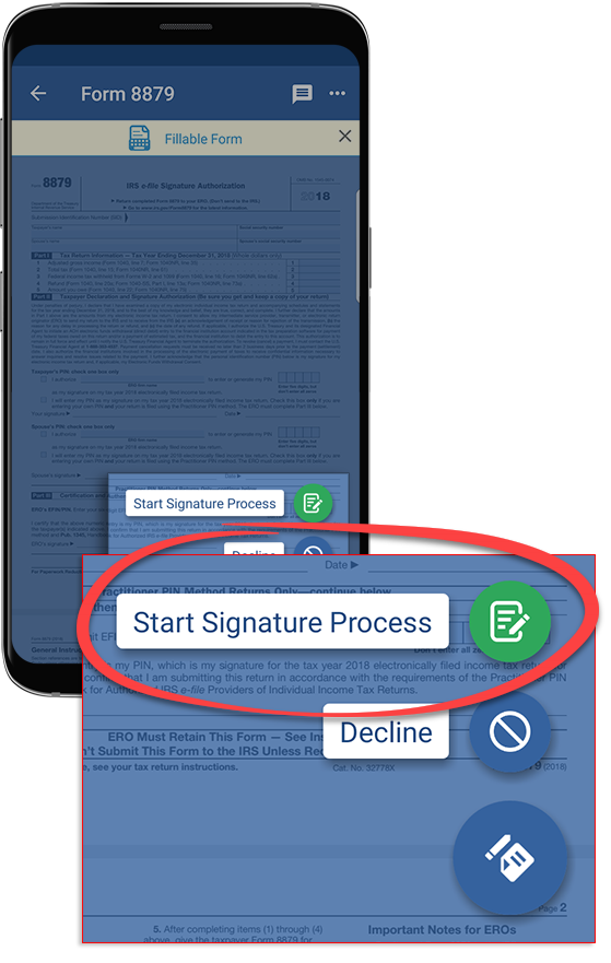 05_-_Start_Signature_Process_-_2.png