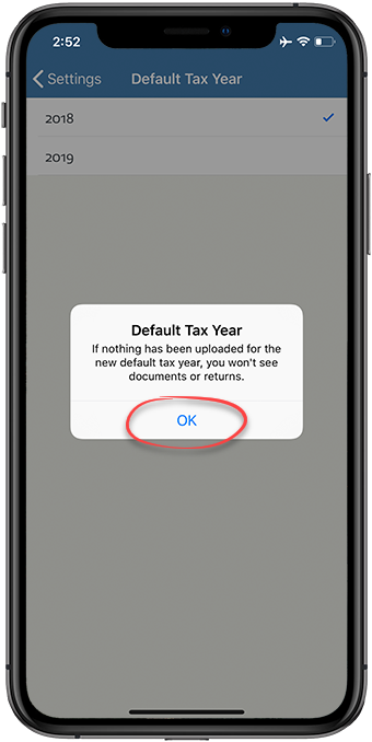 03_-_Default_Tax_Year_dialog_box_-_v2.png