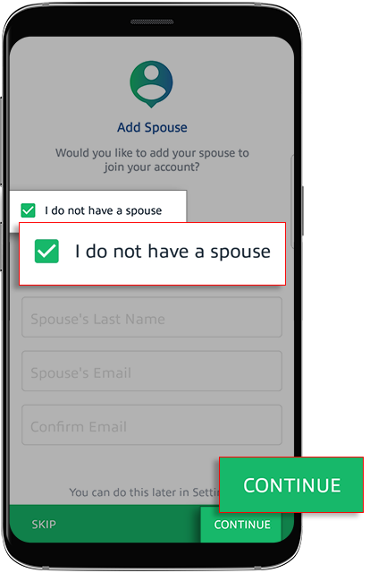 No_Spouse.png