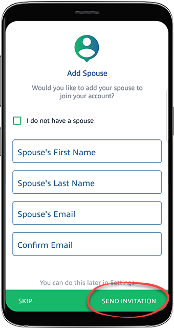 Add_Spouse_-_v1-2.png