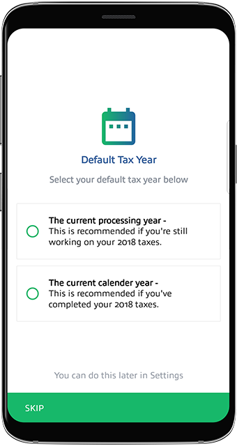 Default_Tax_Year_-_v2.png