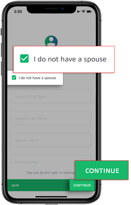 Add_Spouse_-_I_don_t_have_a_spouse.png