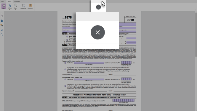 Document_Viewer_-_Exit_Full-screen_mode_-_v2.png