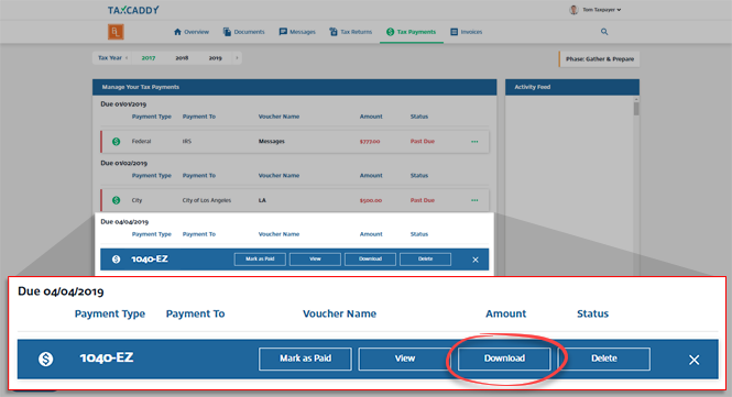 Tax_Payment_Voucher_Menu_Options_-_Download.png