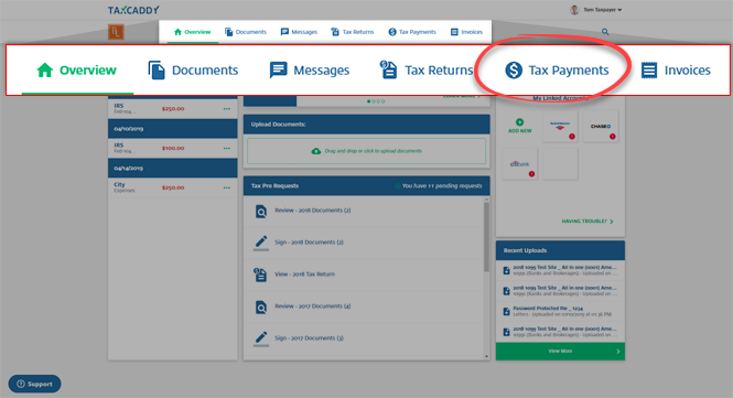 Overview_-_Navigation_menu_-_Tax_Payments_-_v2.png