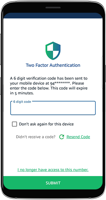 Two_Factor_Authentication.png