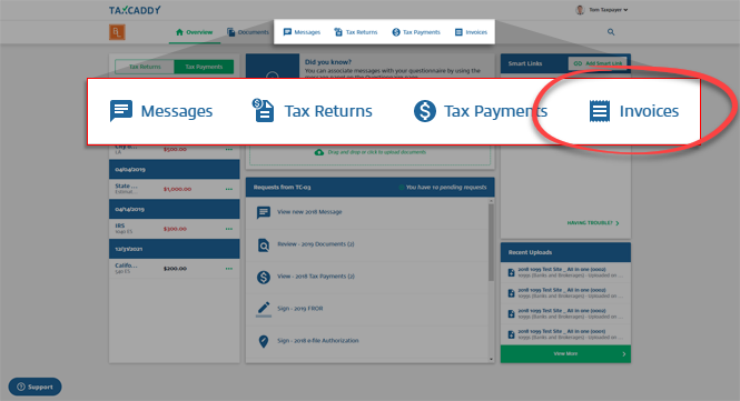 Overview_-_Navigation_menu_-_01_-_Invoices.png