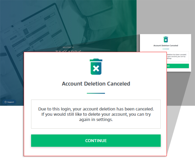 10_-_Click_CONTINUE_to_cancel_account_deletion.png