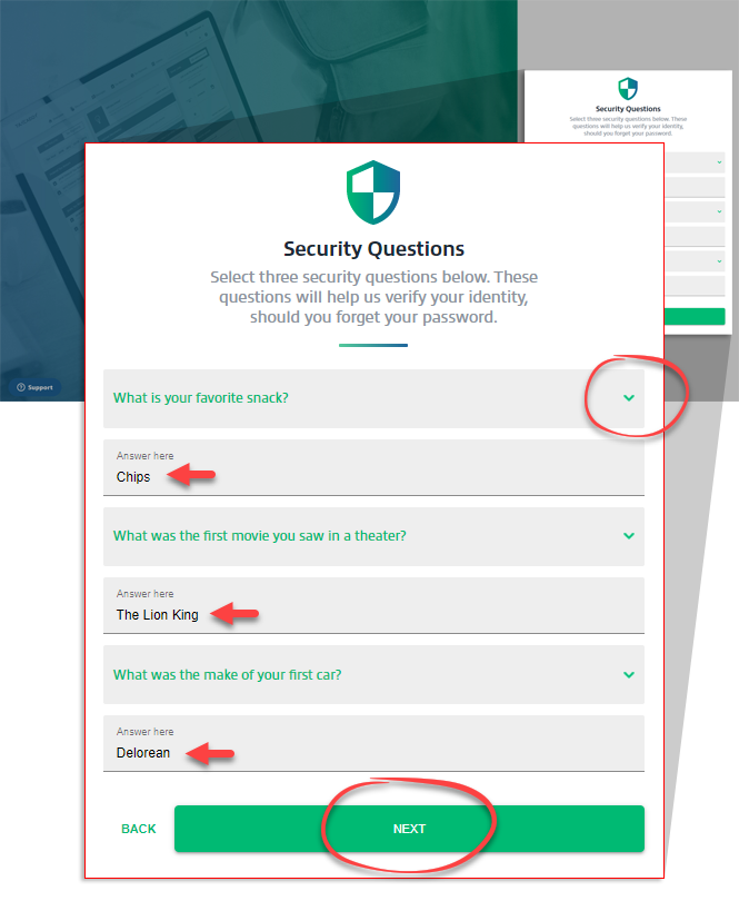 Security_Question_-_v2-2.png