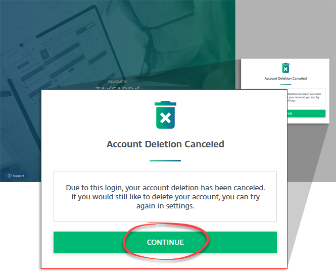 10_-_Click_CONTINUE_to_cancel_account_deletion_-_v2.png