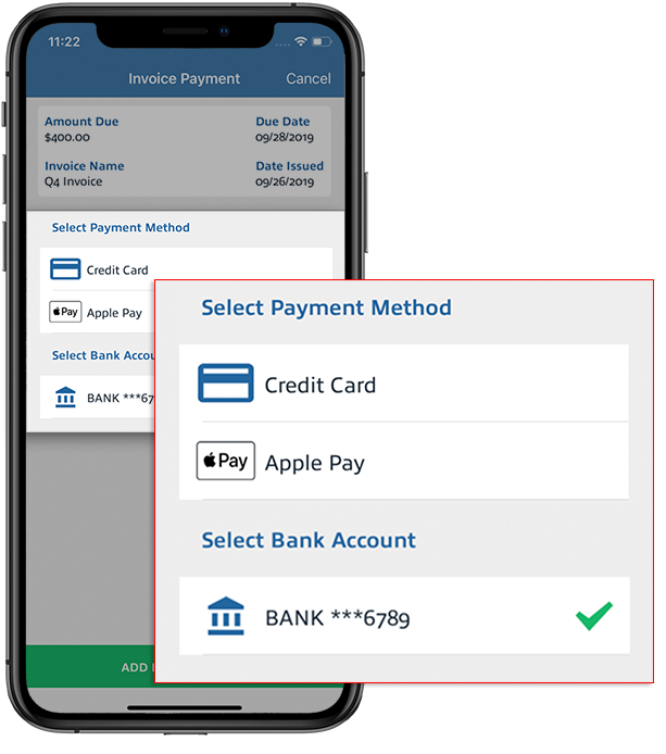 09_v4_-_Select_method_of_payment.png