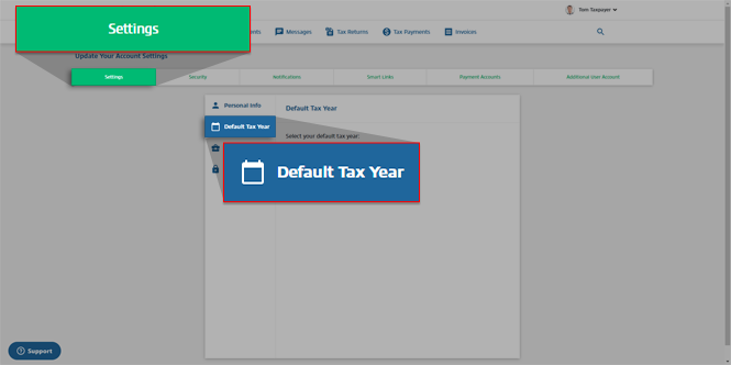 Settings_-_Default_Tax_Year.png