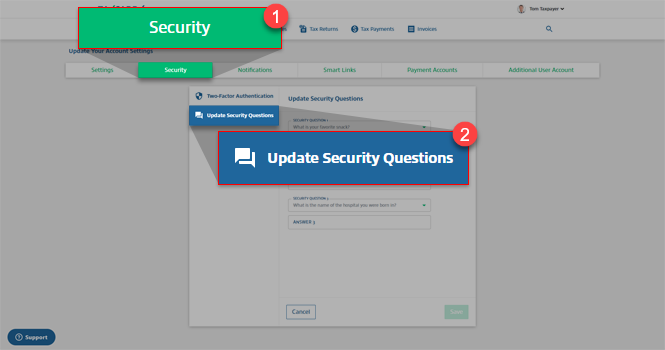 01_-_Security_-_Update_Security_Questions_-_v2.png