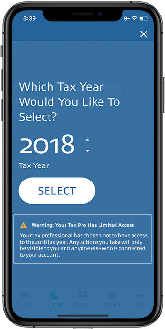 Tax_Year_-_v2.png