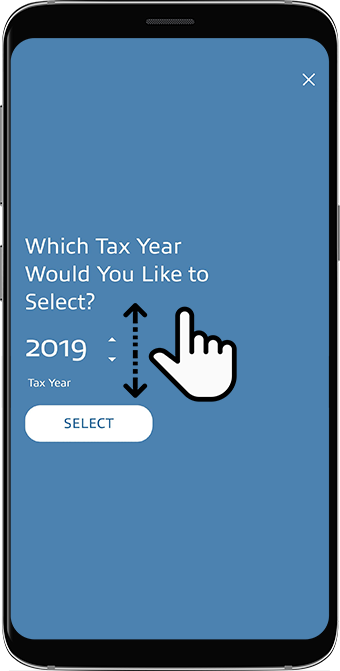 Tax_Year_-_Android_-_v2.png