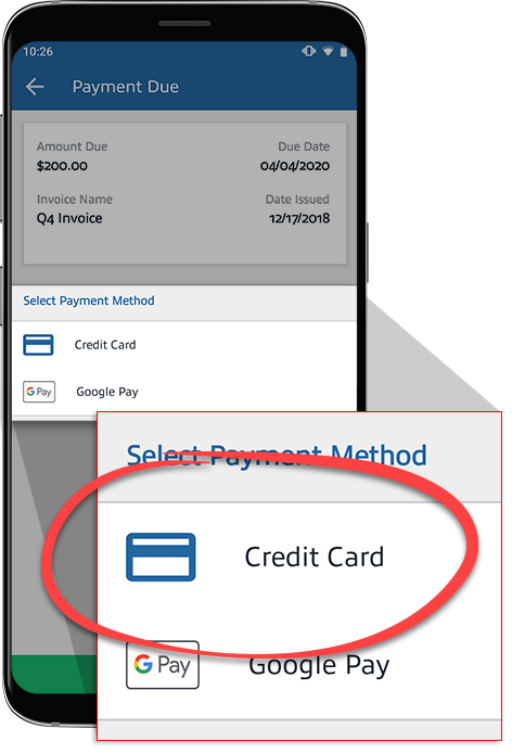 Payment_Method_-_Credit_Card_-_v2.png