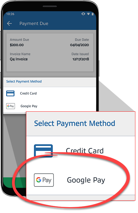 Payment_Method_-_Credit_Card_-_Google_Pay.png