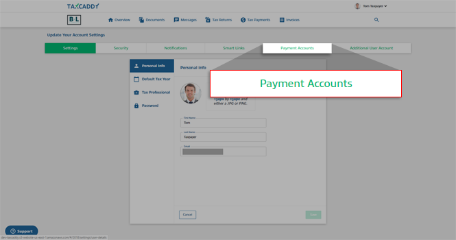 01_-_Payment_Accounts_-_v3.png