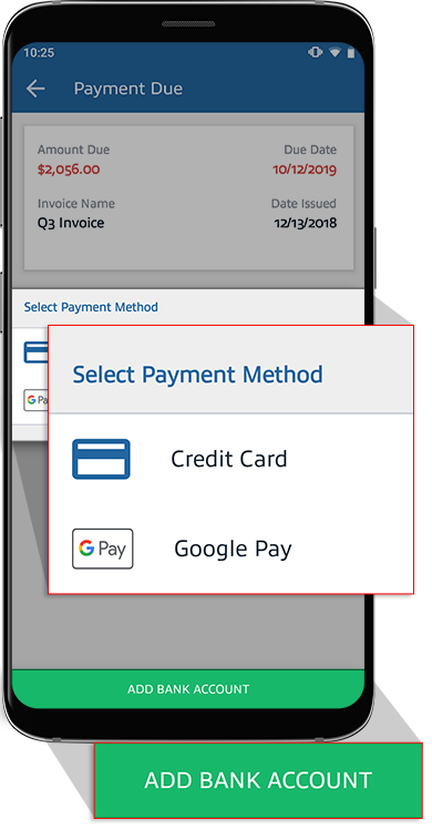 Select_Payment_Method.png
