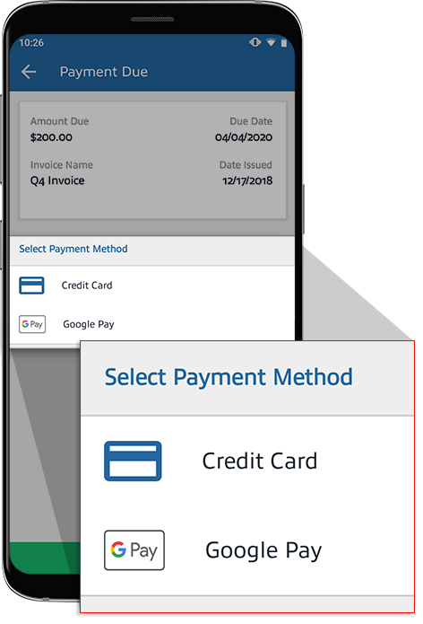 Payment_Method_-_Credit_Card.png