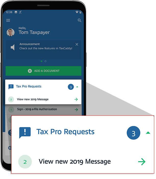 Tax_Pro_Request_-_New_unread_messages.png