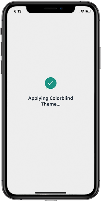 02_-Applying_Color_Theme.png