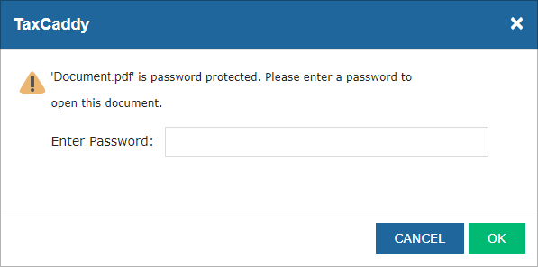 Password_Protected_file.png