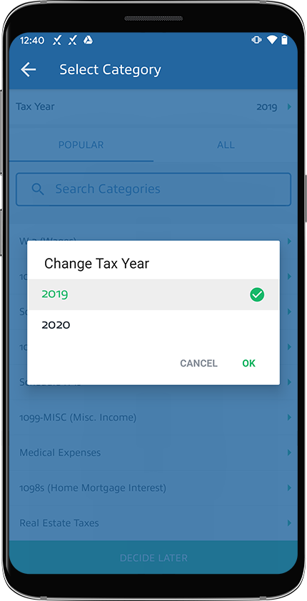 02b_-_Change_Tax_Year.png