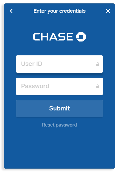 04_-_Instant_Verification_-_login_Chase.png