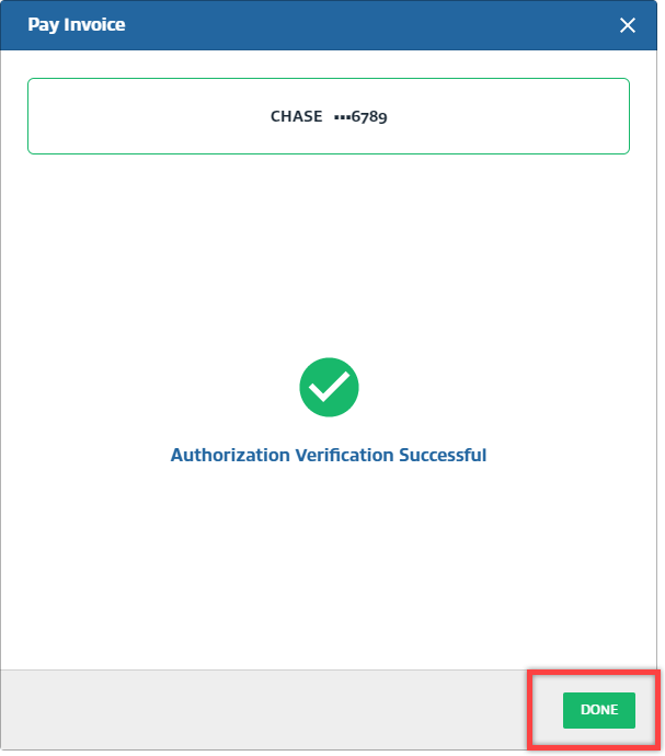 08_-_Manual_Verification_successful_-_v2.png