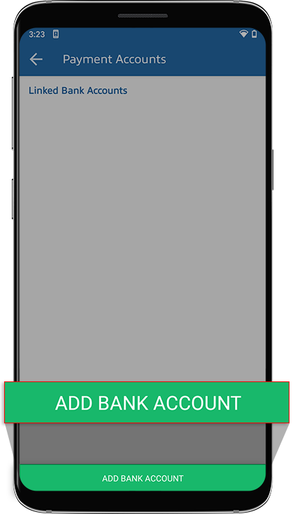 01_-_ADD_BANK_ACCOUNT.png