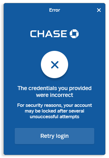 05_-_Instant_Verification_-_login_Chase_failed.png