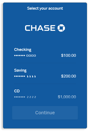 06_-_Instant_Verification_-_login_Chase_select_bank_account_-_v2.png