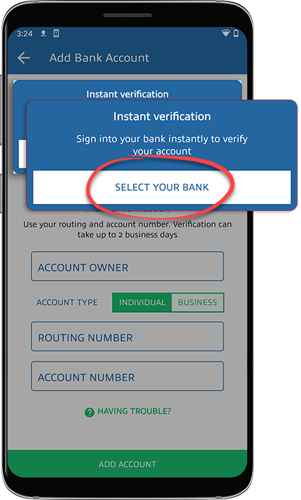 01_-_Instant_Verification_-_SELECT_YOUR_BANK_-_v2-2.png
