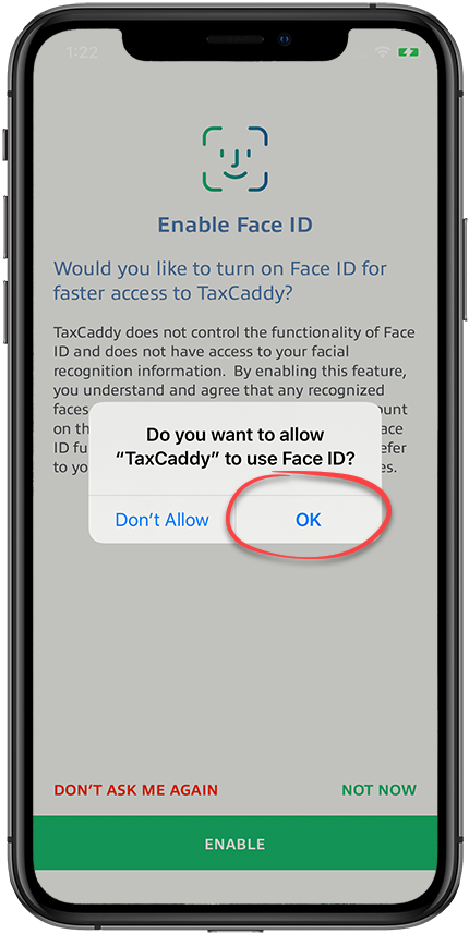 02_-_Do_you_want_to_allow_TaxCaddy_to_use_Face_ID_-_v2.png