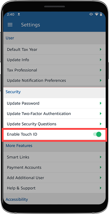 Security_-_Enable_Touch_ID.png