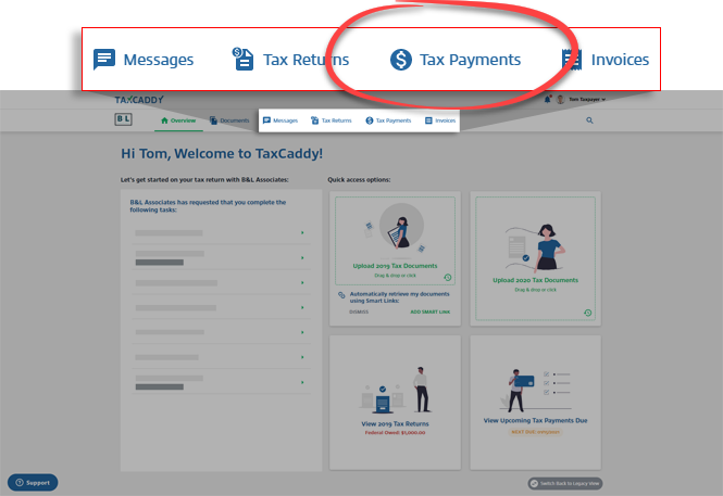 Overview_-_Navigation_menu_-_05_-_Tax_Payments.png